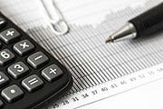 Обучение бухгалтерскому учету с нуля для церкви